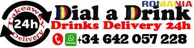 Dial a Drink | Dial a Booze | Drinks Delivery  - Dial a Drink  - Dial a Booze  - Alcohol Delivery  - Takeaway -Dial a Drink  - Drinks Delivery  24 hours Restaurants  - Dial a Drink  - Dial a Booze  - Alcohol Late night  - 24 hours Drinks | 24 hours Booze